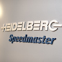 Buy Top Quality Pre-Owned Heidelberg Equipment